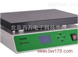 HG218-EH-35B-微控數顯電熱板