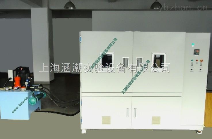 HC-PS-13-上海伺服压力脉冲试验台