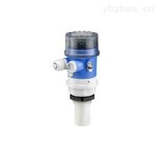 Prosonic T FMU30-E+H一体化超声波物位开关