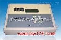 HG204-Y01-温湿度记录仪