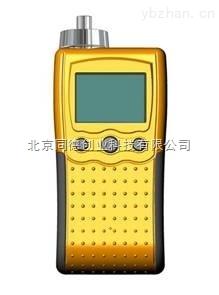 泵吸式氨气检测仪/便携式氨气检测仪