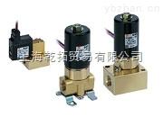 经销日本SMC电磁阀VF3130-4GB-02