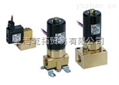 经销日本SMC电磁阀,VF3130-4GB-02