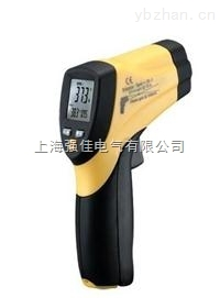 ET9865手持式紅外線測溫儀