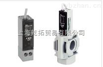 直銷日本喜開理機械式壓力開關GWL6-0