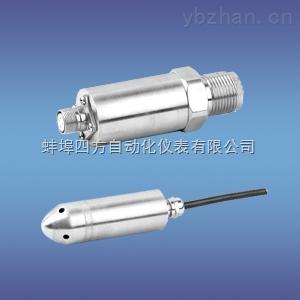 制冷剂专用液位传感器接线图
