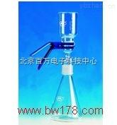HG213-RCS-15-婴儿身高体重秤