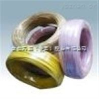 afnf---4*1.0铁氟龙屏蔽耐高温电缆afnf---4*1.0