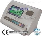 IE-116IE-116 称重仪表厂家供应直销