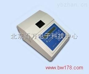 HG209-9402A-基因扩增仪