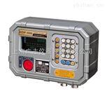 EXP-5500A防爆包装秤称重仪表 厂家供应直销