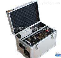 JBLD-2型SF6气体定量检漏仪