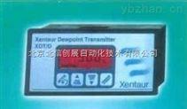 在線露點儀, 氣體濕度測試在線儀