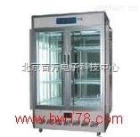 HG224-1000Y-智能液晶光照培养箱