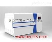 HG202-TE0912-陶瓷纖維一體高溫馬弗爐