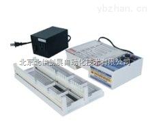 DL18-JSNK-GE-100-凝胶电泳仪
