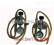 校验仪稳流专用减压器 减压装置 压力测定仪