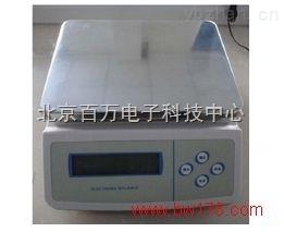 HG214-YP3000-台式电子天平