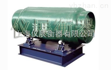 貴州1噸2噸3噸電子鋼瓶秤廠家 價格