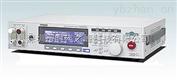 TOS6200菊水TOS6200地线导通测试仪