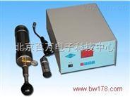 智能透光率计 台式透光率仪 数显透光率仪