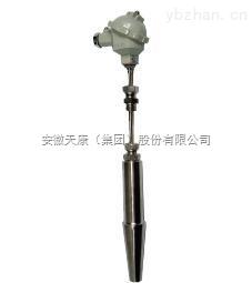 安徽天康生产电厂锅炉炉顶测温专用热电偶WRN2-0313T
