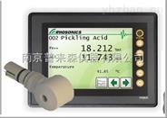 氯化鐵測量儀