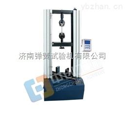 镀锌钢管抗弯强度试验机价格表