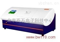 DT306-P810-全自動旋光儀