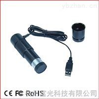 MP100 带耦合镜头的显微镜USB数码电子目镜