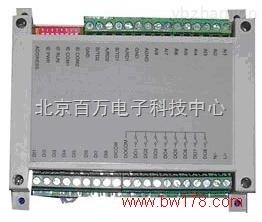 DT307-W5100YX-经济型多功能数据采集器