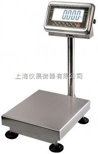 tcs-控制电子台秤30公斤50公斤100公斤120公斤