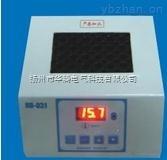 01308温控加热器