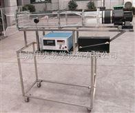 JY-DGWX强迫流动单管管外放热系数测试装置