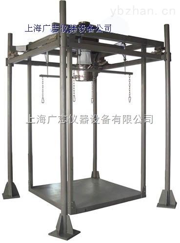 供应DCS-1000GT