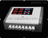 氨氣氣體檢測報警器