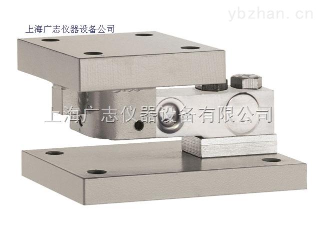 供应CWC 动态称重模块 (110kg-4.5tf)厂家直销