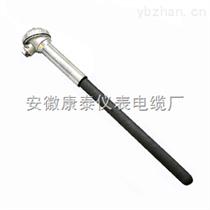 WRPG-5323鹽浴爐熱電偶