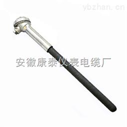 WRPG-5323盐浴炉热电偶