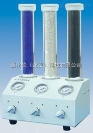 气体净化器 型号:BH101HL-3L 库号:M378234