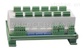 AMC16多回路监控装置