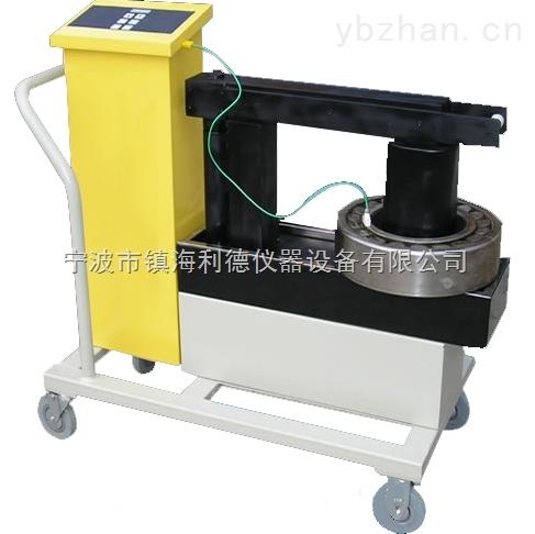 宁波CZ-I重型轴承加热器