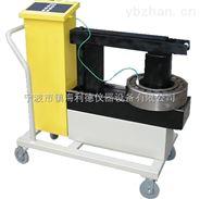 浙江CZ-V重型轴承加热器厂家价格