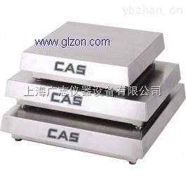 工业电子秤台带4-20mA输出(300kg-800kg)直销