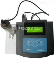實驗室酸濃度計