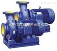 空調循環水泵