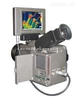BXS12-DL700C-红外热像仪