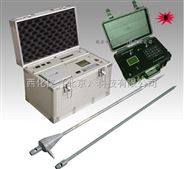 环境测氡仪(新款) 型号:MW19-FD216 库号:M268989