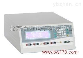 DT312-DYY-12-電腦三恒多用電泳儀電源