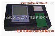 多功能食品安全快速检测仪KJ-10GL